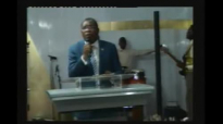 RCCG The Covenant House Parish (3).flv