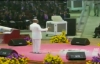 Unveiling Kingdom Mysteries For Supernatural Breakthrough by Bishop David Oyedepo 4b