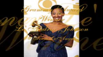 Le'Andria Johnson- Sooner or Later.flv