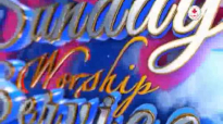 Sunday Worship Service by Pastor W.F. Kumuyi..mp4