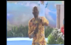 Apostle Johnson Suleman From Zero To Hero 2of2.compressed.mp4