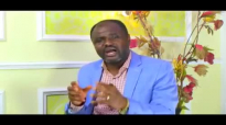 Dr. Abel Damina_ The Old and the New Covenant in Christ - Part 4.mp4
