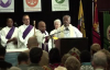 Presiding Bishop Michael Curry's Sermon from 2016 Diocesan Convention.mp4