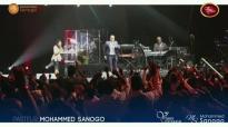 Comment pratiquer les oeuvres justes des saints - Mohammed Sanogo Live (44).mp4
