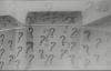 What's My Line - Lerner Bishop Sheen; David Niven [panel] (Oct 21, 1956).flv