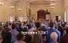 Michael Curry Preaches in Charlottesville Sept 2017.mp4