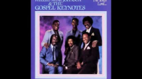 You Can't Beat God Giving - Willie Neal Johnson & The Gospel Keynotes,I'm Yours Lord.flv