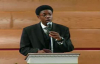 'Developing a Devil Defeating Demeanor'-Minister Reginald Sharpe, www.realsharpe.com.flv