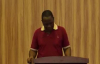 Must Christians Suffer - Session 1.flv