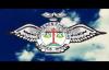 Les Miracles de Dieu Chemin Faisant.mp4.compressed.mp4