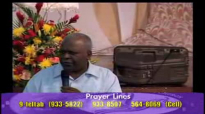 Obedience & Resignation Part 3 Rev Al Miller