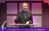 Daniel Vindigni - Les signes de la crainte (une prédication qui va changer votre.mp4
