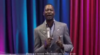 What You Name You Control (MUST WATCH) by Prophet Emmanuel Makandiwa.mp4