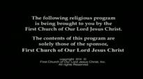 Pastor Gino Jennings Truth of God Broadcast 1000-1001 Philadelphia, PA.flv