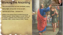 Putting the Anointing of the Holy Spirit to Work - RW Schambach.mp4