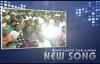 Love_ The foundation for Victorious Living (Tamil) Vol 30, 31-Jan-2016.flv
