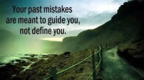 Ed Lapiz Preaching 2018 ➤ Past Mistakes Are Guides.mp4
