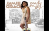 Fighter (Acoustic feat. Jason Crabb) - Jamie Grace (Ready to Fly).flv