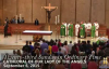23rd Sunday in Ordinary Time, Homily by Bishop-Elect Robert Barron (9_6_2015).flv