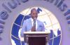 Morning Glory Service with Pastor Alph Lukau _ Sunday 10_06_2018 _ AMI LIVESTREA.mp4