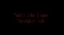 Pastor John Hagee  Revelation Talk FULL