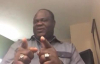 Bishop Patrick Mmuokebe @ Voice of Miracles Radio_TV Show!.flv