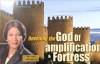 Unveiling the God of Amplification and Fortress - Rev. Funke Felix Adejumo.mp4
