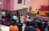 Spiritual WarfareJonathan Suber Part 9 of 9