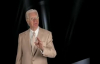 Bob Proctor Reveals 'The Ultimate Secret' Beyond The Law Of Attraction.mp4