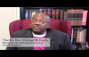 Bishop Curry's Statement Following Passage of Amendment One.mp4
