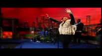 Alexis Spight - Amazing [Live] @lyrically_lexi.flv