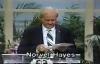 33 Norvel Hayes  1986 Satellite Seminar Gift of Miracles
