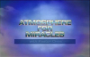 Atmosphere for Miracles with Pastor Chris Oyakhilome  (273)