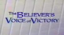 KCM BVOV  Jerry Savelle  Fervent In Spirit 1991