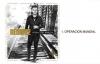 Operacion Mundial (Album Completo) – Redimi2 (Redimi2Oficial).compressed.mp4