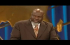 TD JAKES AT LAKEWOOD Can You Hear Me Now Thomas Dexter T  D Pastor Preacher