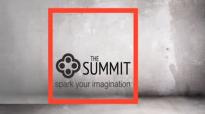 Bone Hampton The Summit 2012