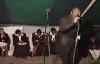Evangelist Mpungose  Phuma Emgodini