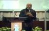 Dr. Jonathan David  Prophetic Word for 2014