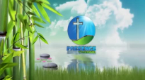Presence Tv Channel ( Breaking the Spirit of Death ) May 6,2017 With Prophet Suraphel Demissie.mp4