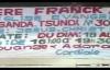 Franck Mulaja - Predication du Dimanche à Boma.flv