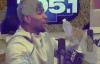 Meagan Good and Devon Franklin Talk The Wait with Angie Martinez.mp4