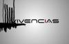 Vivencias - Evan Craft.mp4