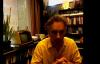 Live Q&A Practice Run-Dr Jordan B Peterson.mp4