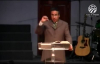Chuy Olivares - Una iglesia que sabe edificar.compressed.mp4