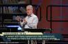 Bill Hybels — Faith and Friendship.flv