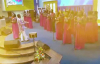 Nigerian Day Service with Bishop Charles Agyinasare.mp4