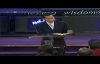 2014 Prayer Conference 12613 7 pm Part 2 Dr. Nasir Siddiki