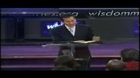 2014 Prayer Conference 12613 7 pm Part 2 Dr. Nasir Siddiki