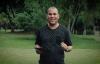 5 acertos a fazer para multiplicar sua célula - Bruno Monteiro.mp4